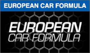 European Car Synthetic Oil